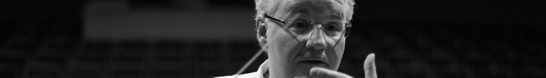 Karl Prokopetz – Dirigent